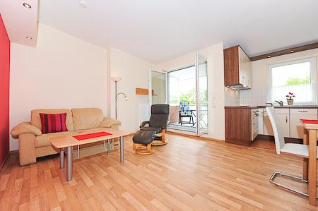 haus mecki 4 in bensersiel. Black Bedroom Furniture Sets. Home Design Ideas